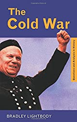 The Cold War (Questions and Analysis in History)