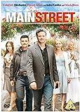 Main Street [DVD]