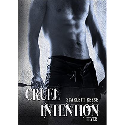 Cruel Intention: Fever
