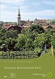ISBN 3865684688