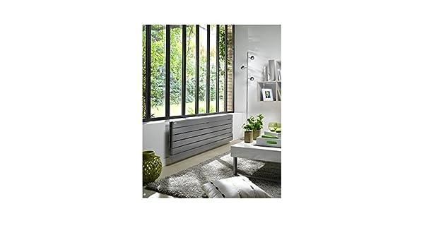 Radiateur ACOVA Fassane Premium horizontal - TVXD Puiss   1 500 W- H   442  - L   1 517 Blanc TVXD150-150LF  Amazon.fr  Bricolage 3c99460306f