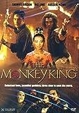 The Monkey King [DVD] (2003) Thomas Gibson, Bai Ling, Russell Wong