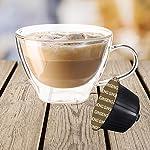 Note-DEspresso-Caff-al-ginseng-in-capsule-istantanee-compatibili-con-macchine-Dolce-Gusto-85-g-x-48