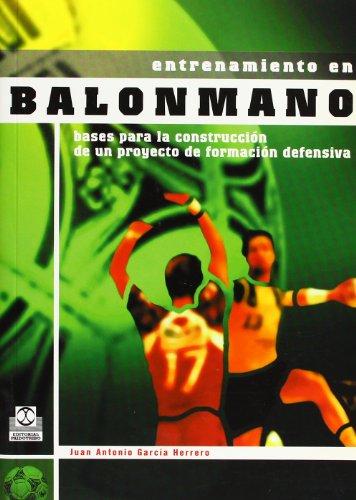 entrenamiento-en-balonmano-bases-de-la-construccion-de-un-proyecto-de-formacion-defensiva-deportes