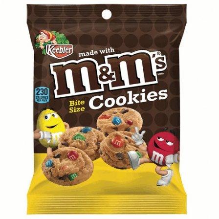 mms-bite-size-cookies-16-oz-45g
