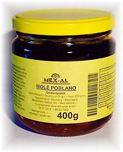 mole-poblano-mexikanische-schokoladensauce-pikant-400g
