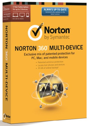 ibm-norton-360-multi-device-v-20-3-user-in