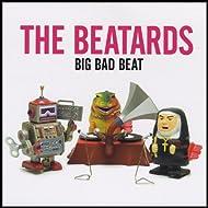 Big Bad Beat