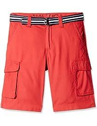 Nautica Kids Boys' Shorts