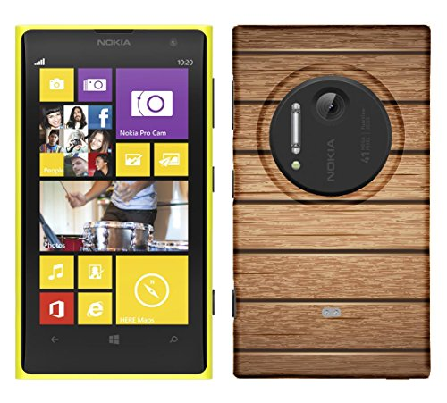 WOW Printed Designer Mobile Case Back Cover For Nokia Lumia 1020  available at amazon for Rs.299