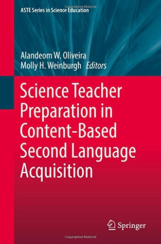 science-teacher-preparation-in-content-based-second-language-acquisition-aste-series-in-science-educ
