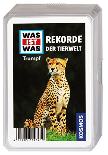 Was-ist-Was-741419-KOSMOS-WAS-IST-WAS-Rekorde-der-Tierwelt