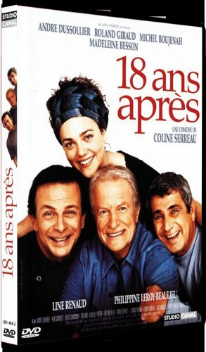 18-years-later-18-ans-apres-dvd