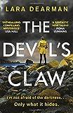 The Devil's Claw (Jennifer Dorey 1)