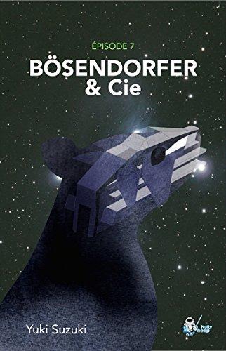 bosendorfer-cie-episode-7
