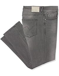 Tom Tailor Denim 62030360912, Jeans Homme