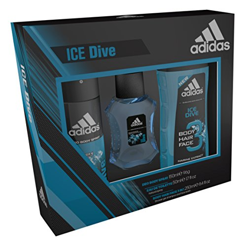 adidas-ice-dive-eau-de-toilette-body-spray-and-shower-gel-trio