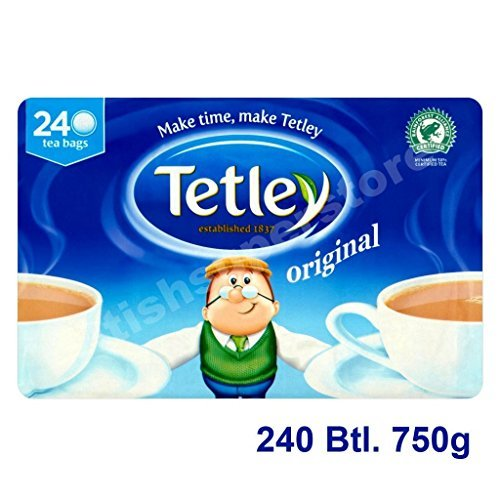 tetley-original-tea-bags-240-750g