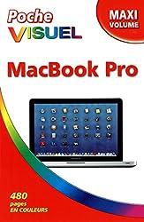 Poche Visuel MacBook Pro