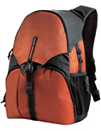 Vanguard Biin 59 Sac à dos pour Appareil photo Orange