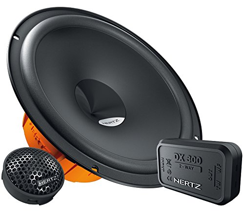 hertz-dsk1653-car-speakers-max-output-160-w-set-of-2