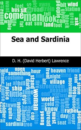 sea-and-sardinia