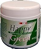 Happy Green pomata lenitiva per mammelle e articolazioni