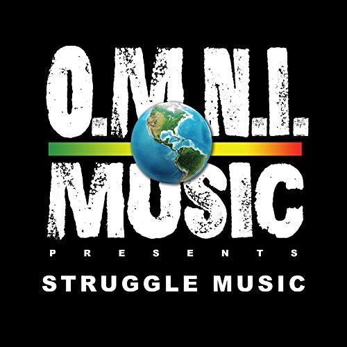 Struggle Music