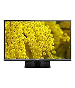 Panasonic Viera TH-32AS610D 81 cm (32 inches) HD Ready LED Smart TV (Black)