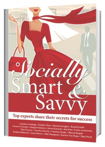 socially-smart-savvy-top-experts-share-their-secrets-for-success