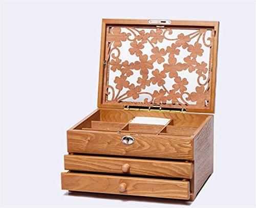 xylucky-fatte-a-mano-in-deposito-di-legno-gioielli-gioielli-collana-organizer-storage-box-b