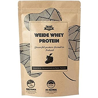Protero Weide Whey