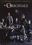 The Originals Stg.2 (Box 5 Dvd)