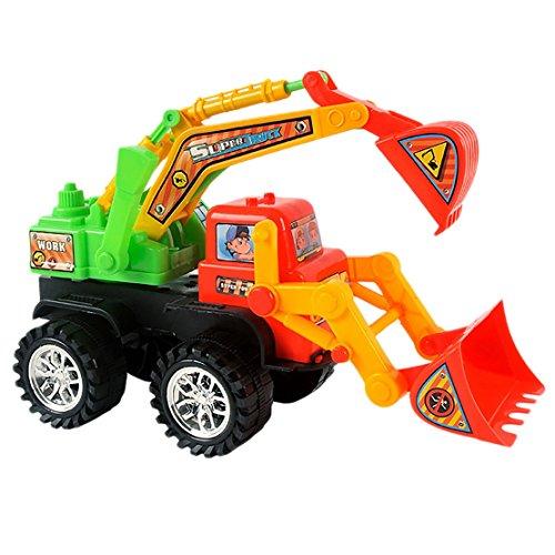 happy-cherry-vehicule-de-chantier-miniature-jouet-deveil-tracteur-pelleteuse-caterpillar-sur-roues-a