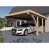 suchergebnis auf f r carport auto motorrad. Black Bedroom Furniture Sets. Home Design Ideas