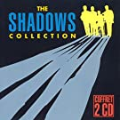 The Shadows: Collection