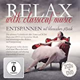 Relax With Classical Music! 2C