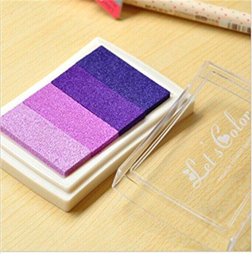 1-pcs-craft-morado-colorido-almohadilla-de-tinta-sello-almohadilla-de-tinta-almohadilla-de-tinta-sel