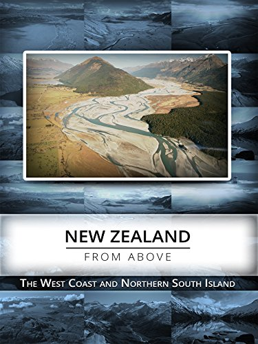 new-zealand-from-above-the-west-coast-northern-south-island-ov