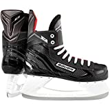 Best Hockey Skates - Bauer NS Ice Hockey Skate With Free Sharpening Review