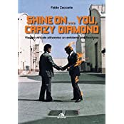Shine on…you, crazy diamond: Viaggio virtuale attraverso un emblema pinkfloydiano