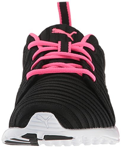 PUMA-Womens-Carson-Linear-Wns-Cross-Trainer-Shoe