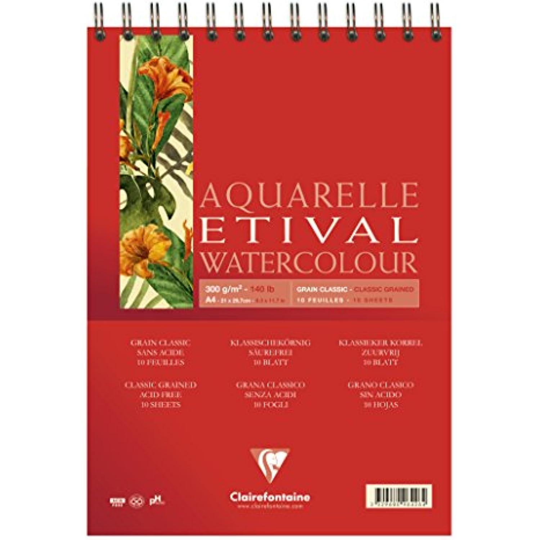 Cascade Yarns – Cascade 128 Vert Superwash – Vert 128 Apple # 802 68d420
