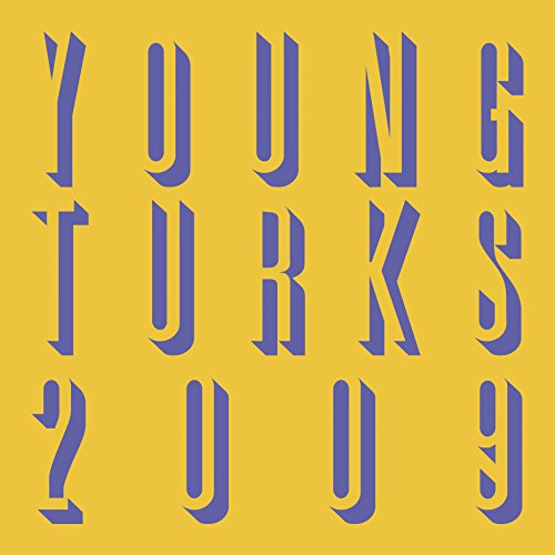 Young Turks 2009
