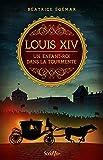 Best Historique Fiction Enfants - Louis XIV - Un enfant-roi dans la tourmente Review