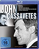 John Cassavetes Collection [Blu-ray]