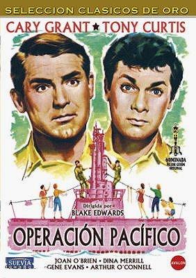 operacion-pacifico-cgrant-dvd