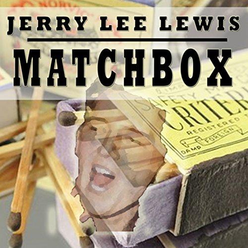 matchbox-feat-carl-perkins