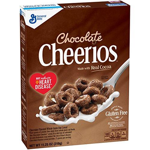 cheerios-chocolat-paquet-de-318g-de-1
