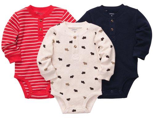 carters-body-para-bebe-nino-rot-blau-beige-50-cm-56-cm